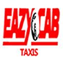Eazycab Taxis logo