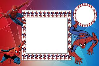 para hacer invitaciones tarjetas marcos de fotos o etiquetas para imprimir gratis de