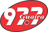 Rádio Guaíra FM de Santa Rosa RS ao vivo