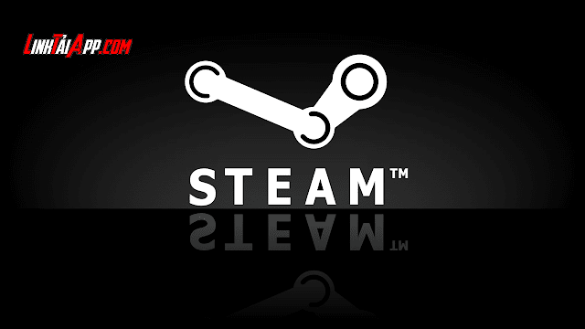 Link Tải App Steam ( Steam Free Download )