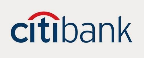 Bank Citibank, CITIBANK N.A, Daftar Kode Bank Untuk Transfer via ATM,Citibank 031, daftar kode bank,Kode Bank Citibank,