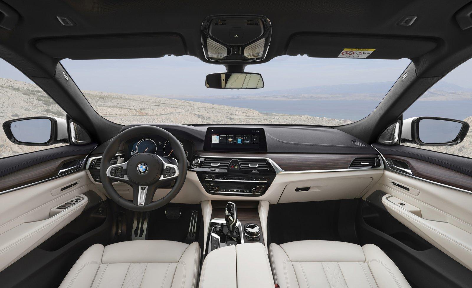 BMW-6-Series-GT-86