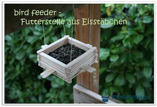 http://mommymade-de.blogspot.de/2015/01/aus-sommerzeug-mach-wintersachen.html