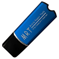 mrt%2Bdongal MRT Dongle Ver 1.89 New Update Released Setup Download Root