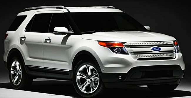 2019 ford explorer sport review 2017 2018 2019 ford price release date reviews. Black Bedroom Furniture Sets. Home Design Ideas