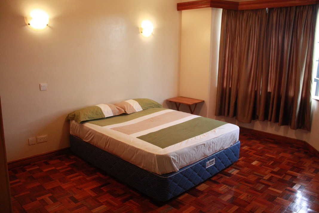 Africa homesteads furnished room for rent in westlands - 2 bedroom apartments for rent in nairobi ...