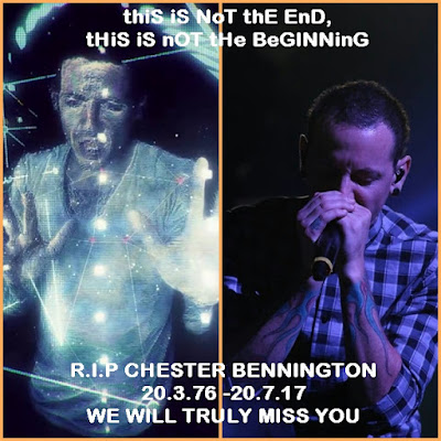 andrewalpin1.blogspot.com-facts about Chester bennington