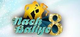 Nach Baliye 8 -Winners List |Dance Reality Show on Star Plus in 2017