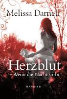 http://ruby-celtic-testet.blogspot.de/2014/06/herzblut-wenn-die-nacht-stirbt-von-melissa-darnell.html