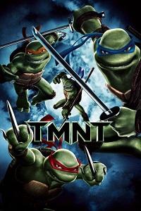 Watch TMNT Online Free in HD