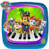PAW PATROL MAGIC PIANO Game Download with Mod, Crack & Cheat Code