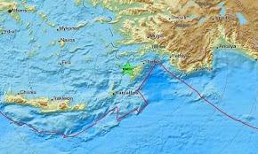ischiros-sismos-anichta-tis-rodou