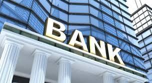 pengertian bank menurut ahli