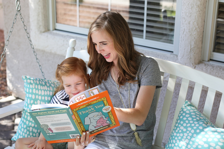 Do you have 15 minutes? Set aside a quarter of an hour to focus on one child - you'll be amazed at how much it improves your relationship and their behavior!