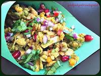 http://goodfoodgoodmoodbyrupal.blogspot.com/2015/11/cereal-oats-bhel.html