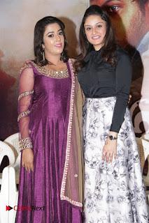 Yevanavan Tamil Movie Audio Launch Stills  0008.jpg
