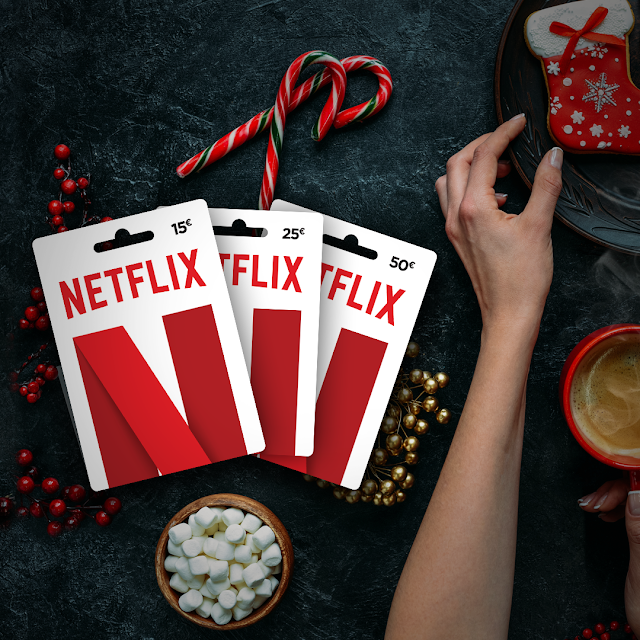 Film di Natale 2017 da vedere su Netflix per grandi e piccini