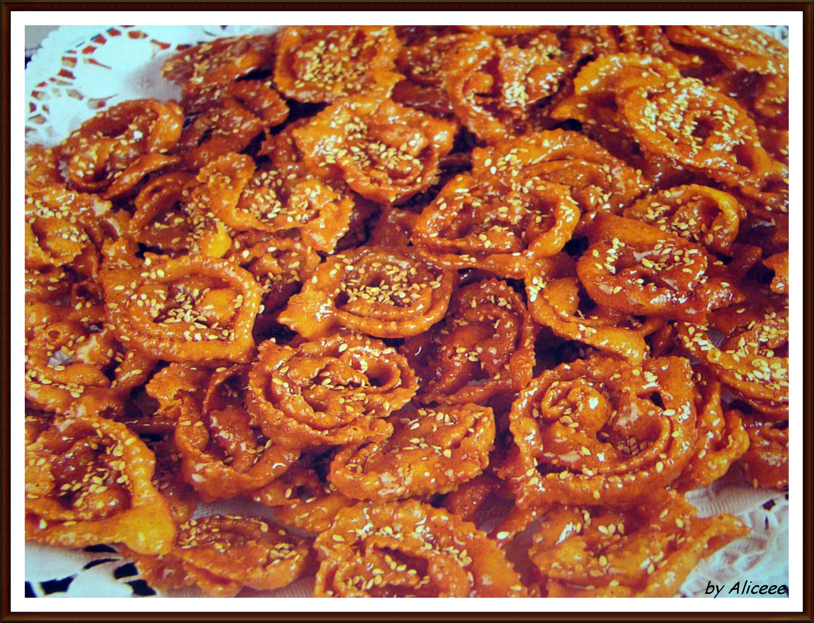 prajitura-traditionala-marocana-reteta