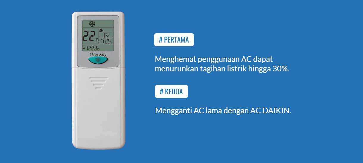 Manfaat AC