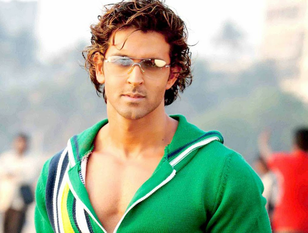 Hrithik roshan hd wallpapers 2014 15 world hd wallpapers - Hrithik hd pic ...