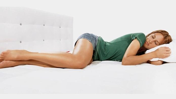 Di Maio Flex spiega come realizza i suoi materassi a molle