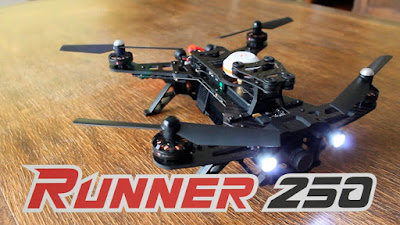 drone murah rekomended