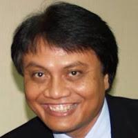 Triharyo Susilo