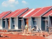 Property Lesu, Suku Bunga KPR Masih Relatif Tinggi