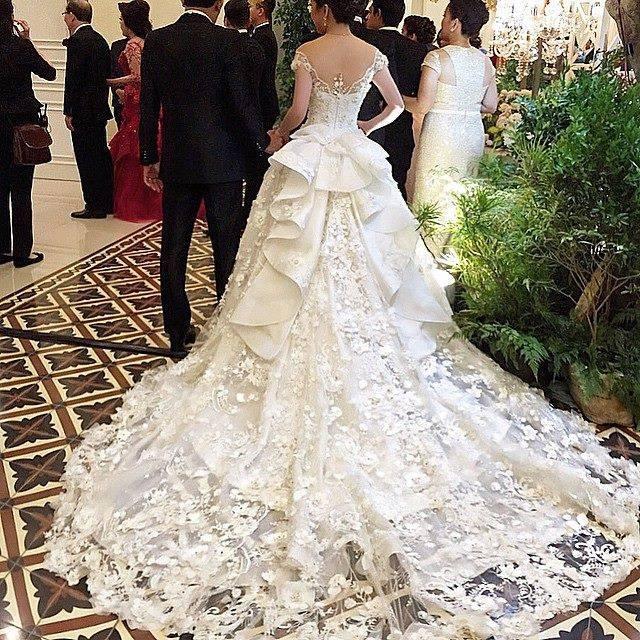 Simple Wedding Dresses Philippines: Wedding Gown Divisoria Philippines_Wedding Dresses_dressesss