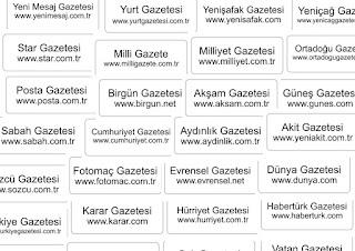 yenimesaj,karar,türkiye,fotomaç,cumhuriyet, gazetesi, gazete,gazetesi,haber,oku