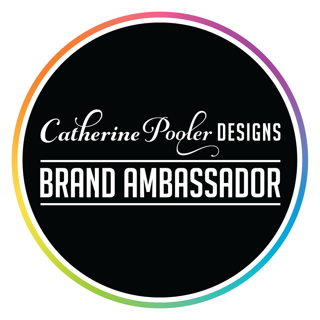 Catherine Pooler Creative Team