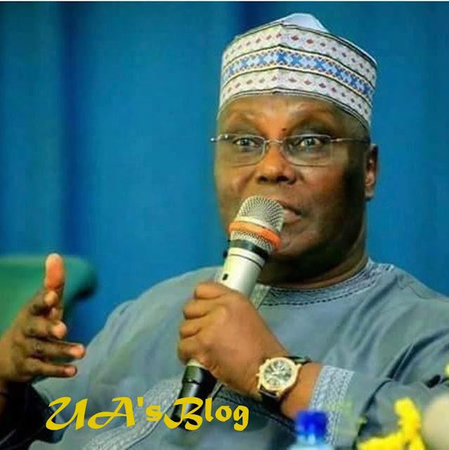 Atiku Reveals How Boko Haram Was Formed; Speaks On Nnamdi Kanu, Dasuki
