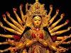शारदीय नवरात्रि 2016: कलश स्थापना का शुभ मुहूर्त