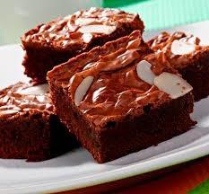 Resep Brownies Cokelat Panggang 1