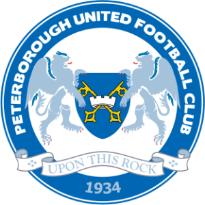 2020 2021 Recent Complete List of Peterborough United Roster 2018-2019 Players Name Jersey Shirt Numbers Squad - Position