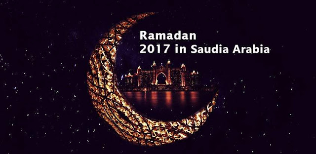 Best Ramadan Images For Facebook