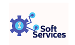 SoftServices