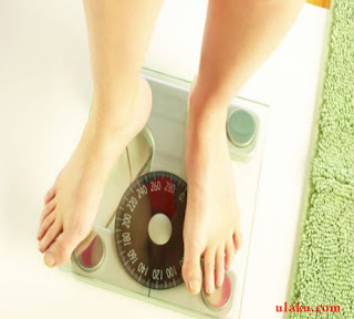 Cara Menambah Berat Badan Secara Alami, Cara Menaikan Badan