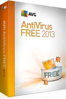 latest avg free download