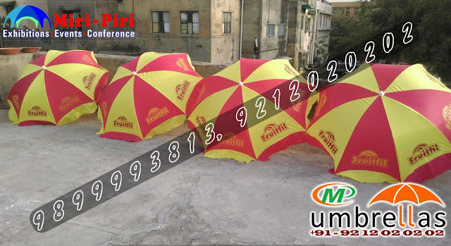 Promotional Umbrella in Delhi, Fancy Umbrella, Fashion Umbrellas, Funky Umbrellas, Gents Umbrella, Kids Umbrella, Large Umbrella, Mini Umbrella, Pocket Umbrella, Purple Umbrella, Rain Umbrella, Rainbow Umbrella, Small Umbrella, Stylish Umbrellas