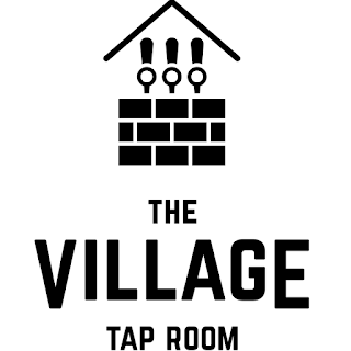 The Village Tap Room