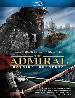 The Admiral Roaring Currents 2014 Dual Audio BRRip 480p 400mb world4ufree.ws hollywood movie The Admiral Roaring Currents 2014 hindi dubbed dual audio 480p brrip bluray compressed small size 300mb free download or watch online at world4ufree.ws