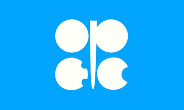 Gambar Bendera OPEC