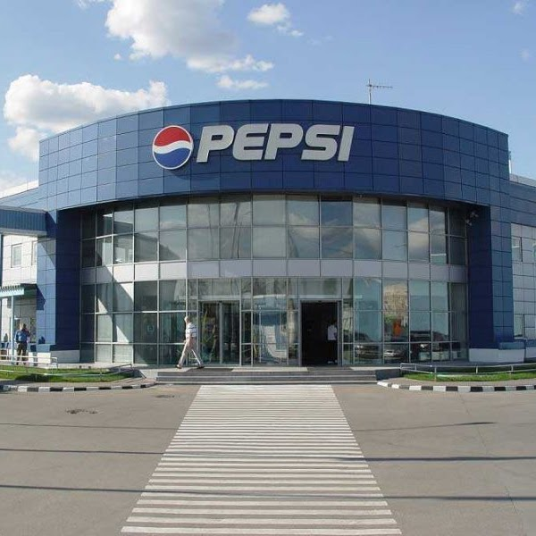 اعلان وظائف شركة بيبسي مصر PEPSICO - للمؤهلات العليا وحديثي التخرج تعرف على الشروط وطرق التقديم