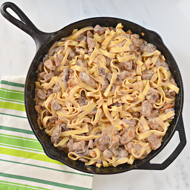 25-Top-Recipe-Post-Of-2013-Beef-Stroganoff.jpg