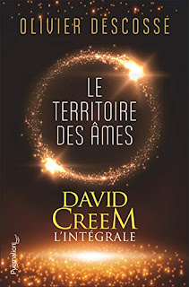https://lesreinesdelanuit.blogspot.com/2018/12/david-creem-lintegrale-le-territoire.html