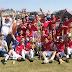 Campeonato Regional de futebol começa neste sábado com seis equipes estreantes
