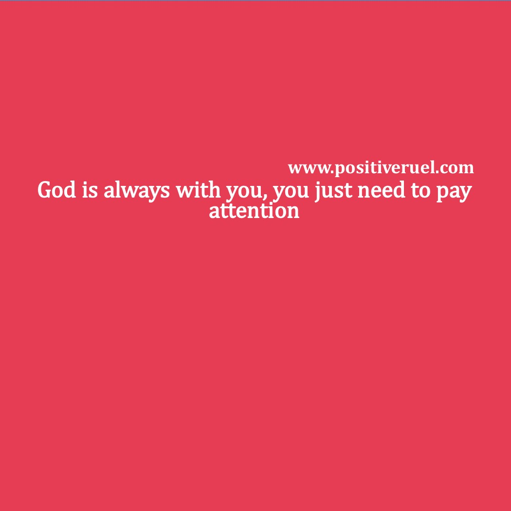 inspirational quotes god is always you you just need to pay