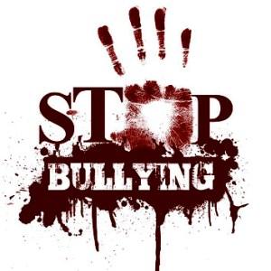 Hukum Bully dalam Islam, Pelakunya Takkan Lolos di Akhirat