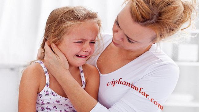 Okula Gitmeme İsteği Neden Oluşuyor  - www.viphanimlar.com